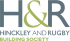 Hinckley and Rugby Building Society